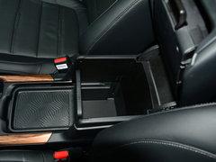 2017款240TURBO自动四驱尊贵版