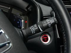 2017款 240TURBO 自动四驱尊贵版