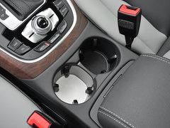 2017款Plus 40 TFSI舒适型