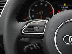 2017款Plus 40 TFSI技术型