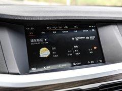 2017款 1.8T 旗舰4G型