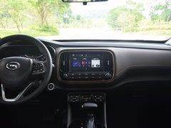 2017款200T自动尊贵版