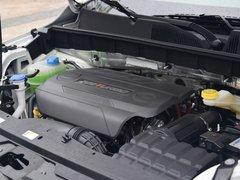 2017款 200T 自动尊贵版