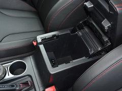 2017款 1.5T 自动两驱精英型