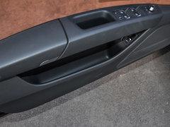 2017款A8L 45 TFSIquattro卓越先锋典藏版