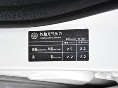 2017款 1.5T 手动旗舰型