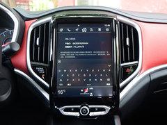2017款 1.5L 自动智能型