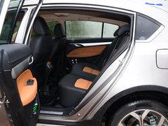 2018款 1.5L 手动锋驰型