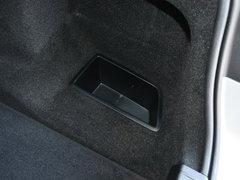 2018款 740Li xDrive 尊享型 M运动套装