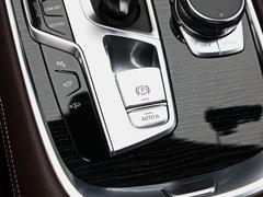 2018款 730Li 领先型 M运动套装