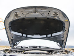 2018款 P300 R-DYNAMIC S