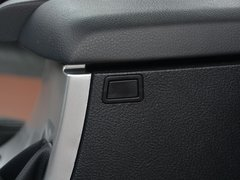 2017款1.9T四驱豪华型D19TCIE2