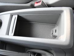 2017款2.0T自动商务舱版