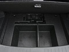 2017款1.5T尊贵型