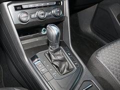 2018款 280TSI 两驱精英型