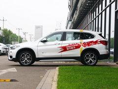 2018款sDrive20Li领先型