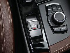 2018款sDrive18Li时尚型