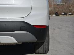 2018款xDrive25Le豪华型