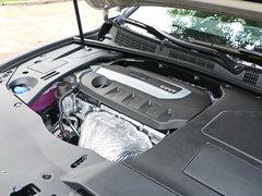 2017款 2.4L 舒适型