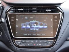 2017款1.6L手动豪华型
