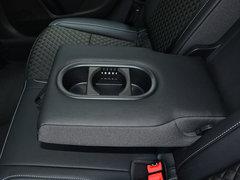 2018款旅行版 TSI230DSG豪华版