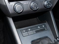 2018款旅行版 TSI230DSG舒适版