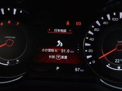 2017款 XT RS 1.5T 自动锐动型