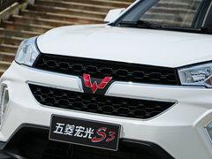 2018款 1.5L 手动标准型 国V