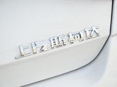 2018款TSI230DSG舒适版