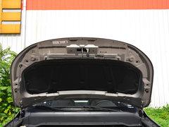 2017款乐享系列1.5T CVT豪华型