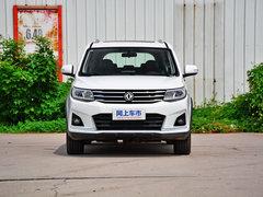 2017款 劲享系列 1.5T 手动尊享型