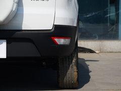 2018款 1.5L 自動精翼型