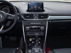 2018款2.0L自动两驱蓝天品位版