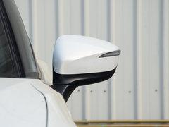 2018款 2.0L 自动两驱蓝天探索版 国V