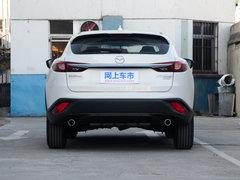 2018款2.0L自动两驱蓝天活力版