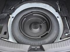 2018款 2.0L 自动两驱蓝天活力版 国V