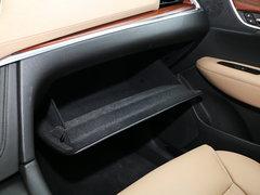 2018款 28E 四驱铂金版