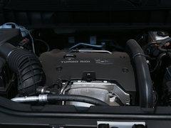 2018款 25T 技术型