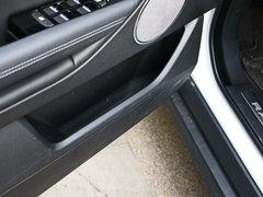 2018款 240PS SE DYNAMIC 智锐版