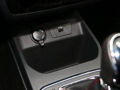 2018款1.5L 智驱版手动豪华智能型