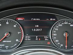 2018款3.0T allroadquattro