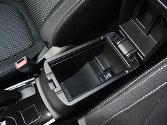 2018款 2.0L 两驱风尚版 5座