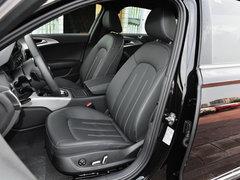 2018款30周年年型 45 TFSI quattro运动型