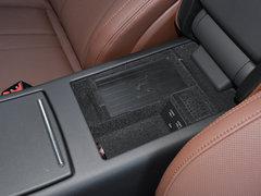 2018款30周年年型 45 TFSI quattro豪华型