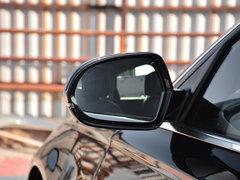 2018款 30周年年型 45 TFSI quattro 豪华型