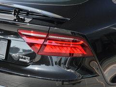 2018款40 TFSI quattro技术型
