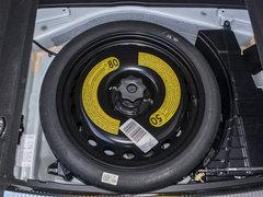 2018款40 TFSI进取型