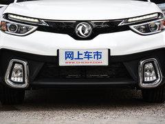 2017款1.6L手动潮悦型