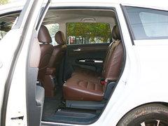 2017款 1.5T 7座自动舒适型