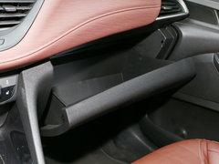 2018款 18T 6座尊贵型